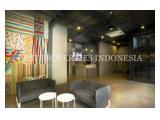 Dijual Murah dan Cepat, Hostel area Kemang Brand New - Jakarta Selatan