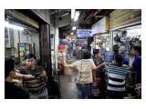 Dijual Cepat Kios Di Pertokoan Glodok Jaya Building Lantai Dasar Blok C No.38, Mangga Besar, Taman Sari, Jakarta Barat