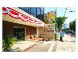 Dijual Hotel Tanjung - Surabaya