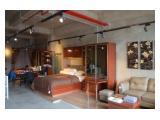 Ruko di kawasan apartemen paling strategis Grand Asia Afrika, bisa dibeli ataupun disewakan