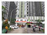 Ruko 2 lantai Kawasan Bisnis Kota Bandung Cicilan Tanpa Bunga