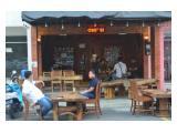 Cicilan Tanpa Bunga Dp 20 % bisa langsung pakai Ruko 3 Lantai Kawasan Bisnis Cirebon