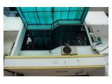 Dijual Ruko 4 Lantai di Greenville Duri Kepa, Kebon Jeruk, Jakarta Barat - Luas 274 m2