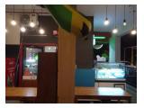 Dijual Apartemen dan Kios di Kemang View Bekasi - Lokasi Strategis