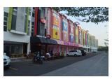 Ruko Paling Strategis dkt Pink ICE Cream Wisata Selfi di Kawasan Bisnis Kota Cirebon,3 Lantai Siap Huni-CocokUntuk Kantor&Tempat Usaha, Dp 20% Bsa Langsung Huni