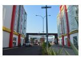 Dijual&Disewakan,Ruko Terstrategis di Kawasan Bisnis Cirebon,dkt Tol Plumbon&Pusat Kota,Dp 10% Bsa Langsung Huni,Nilai Investasi Menjanjikan