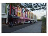 Komersil Area Paling Strategis di Kawasan Bisnis Kota Cirebon,3 Lantai Siap Huni-CocokUntuk Kantor&Tempat Usaha, Dp 10% Bsa Langsung Huni