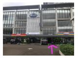 Shop house Cassa de Parco Apartement  - CDP5